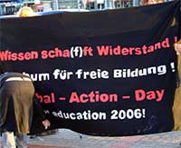 global-action-day.jpg