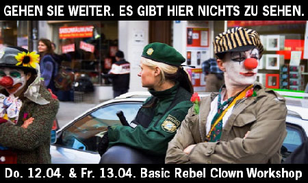 clowns-workshop.jpg