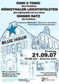 blue_hour_flyer_21-09-07.jpg