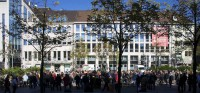 occupy-togehter-bochum11