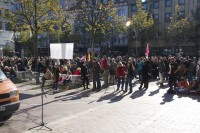 occupy-togehter-bochum12