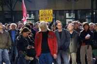 occupy-togehter-bochum17