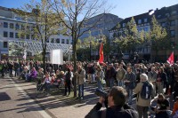 occupy-togehter-bochum19