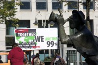 occupy-togehter-bochum2
