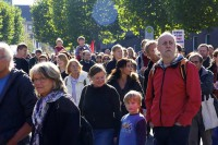 occupy-togehter-bochum26