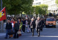 occupy-togehter-bochum27