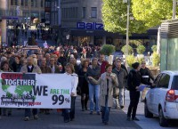 occupy-togehter-bochum29