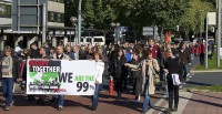 occupy-togehter-bochum33