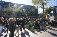 occupy-togehter-bochum42