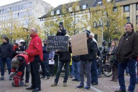 occupy-together-20bochum11