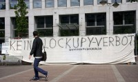 12m2012-occupy-bochum13