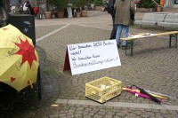 12m2012-occupy-bochum20