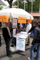 12m2012-occupy-bochum24