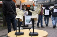 12m2012-occupy-bochum25