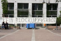 12m2012-occupy-bochum30