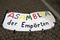 12m2012-occupy-bochum6