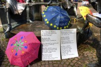 12m2012-occupy-bochum7