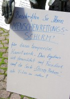 12m2012-occupy-bochum9