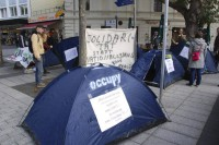 occupy_pott-umFAIRteilen1