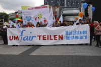 occupy_pott-umFAIRteilen11