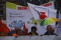 occupy_pott-umFAIRteilen13