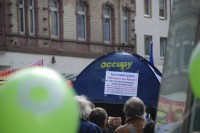 occupy_pott-umFAIRteilen14