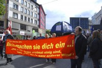 occupy_pott-umFAIRteilen16