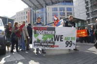 occupy_pott-umFAIRteilen17