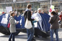 occupy_pott-umFAIRteilen18