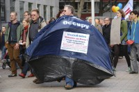 occupy_pott-umFAIRteilen26