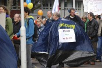 occupy_pott-umFAIRteilen27