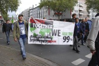 occupy_pott-umFAIRteilen29