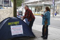 occupy_pott-umFAIRteilen3