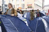 occupy_pott-umFAIRteilen4