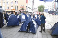 occupy_pott-umFAIRteilen5