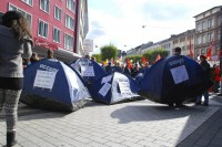 occupy_pott-umFAIRteilen7