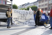 occupy_pott-umFAIRteilen8