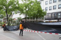 Wrapped_Husemannplatz_002