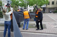 Wrapped_Husemannplatz_009
