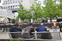 Wrapped_Husemannplatz_010