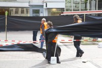 Wrapped_Husemannplatz_018