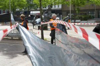 Wrapped_Husemannplatz_019