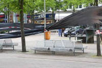 Wrapped_Husemannplatz_021