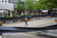 Wrapped_Husemannplatz_022