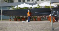 Wrapped_Husemannplatz_023
