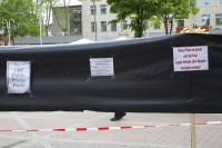 Wrapped_Husemannplatz_025