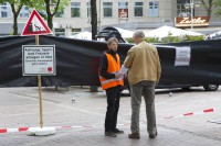 Wrapped_Husemannplatz_026