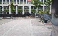 Wrapped_Husemannplatz_027