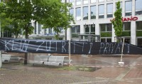 Wrapped_Husemannplatz_032