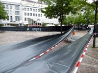 Wrapped_Husemannplatz_045